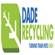Dade Recycling